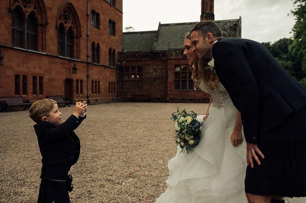Mount-Stuart-Wedding-Photography-47.jpg
