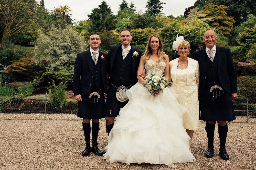 Mount-Stuart-Wedding-Photography-46.jpg