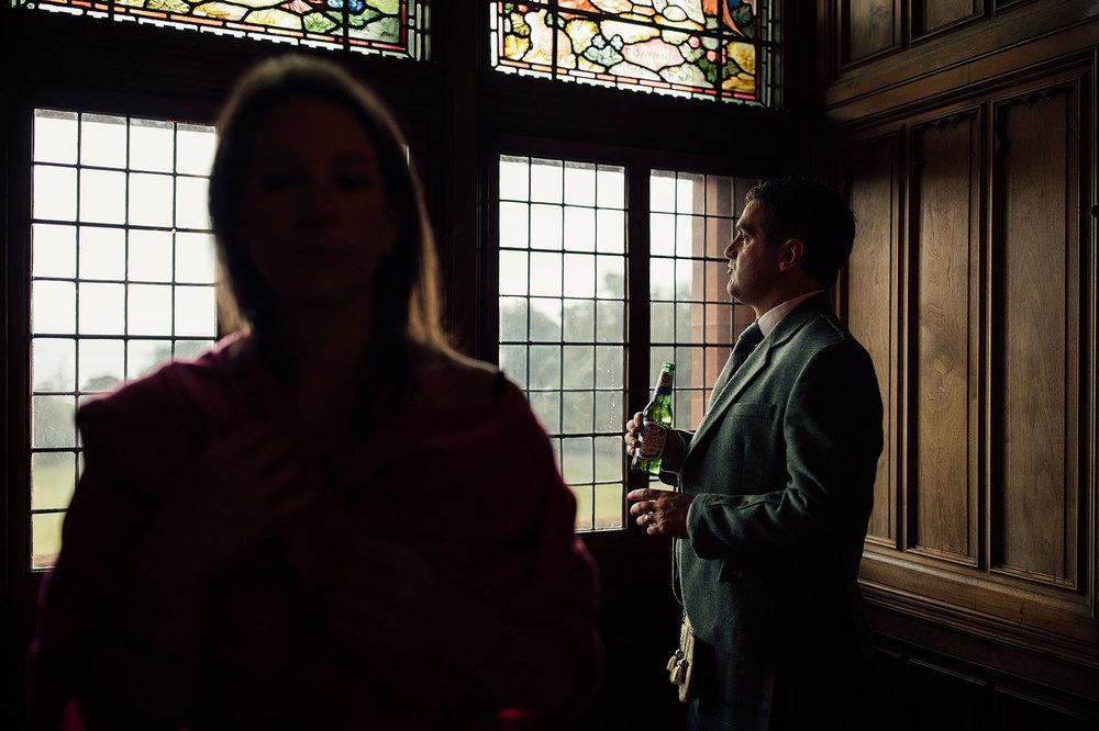 Mount-Stuart-Wedding-Photography-49.jpg