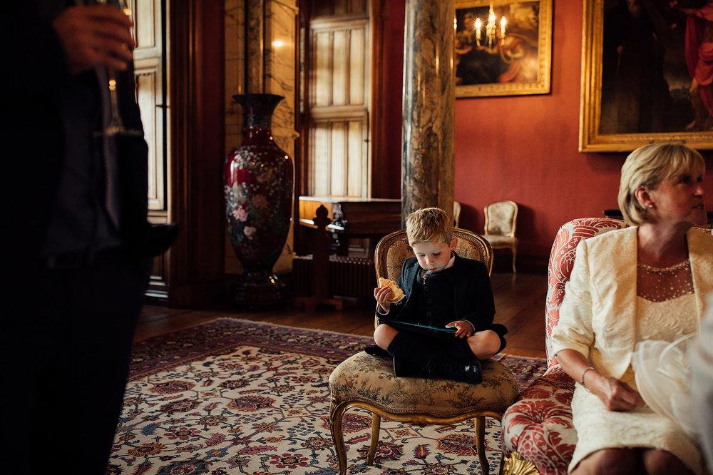 Mount-Stuart-Wedding-Photography-51.jpg