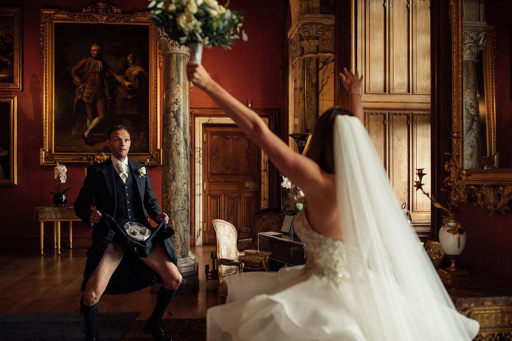 Mount-Stuart-Wedding-Photography-54.jpg