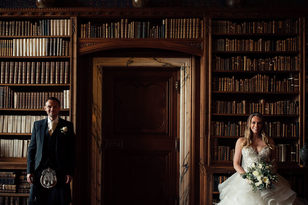 Mount-Stuart-Wedding-Photography-55.jpg
