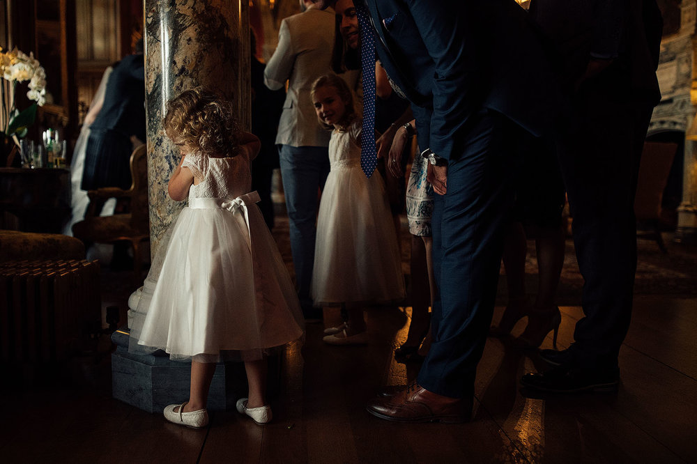 Mount-Stuart-Wedding-Photography-58.jpg