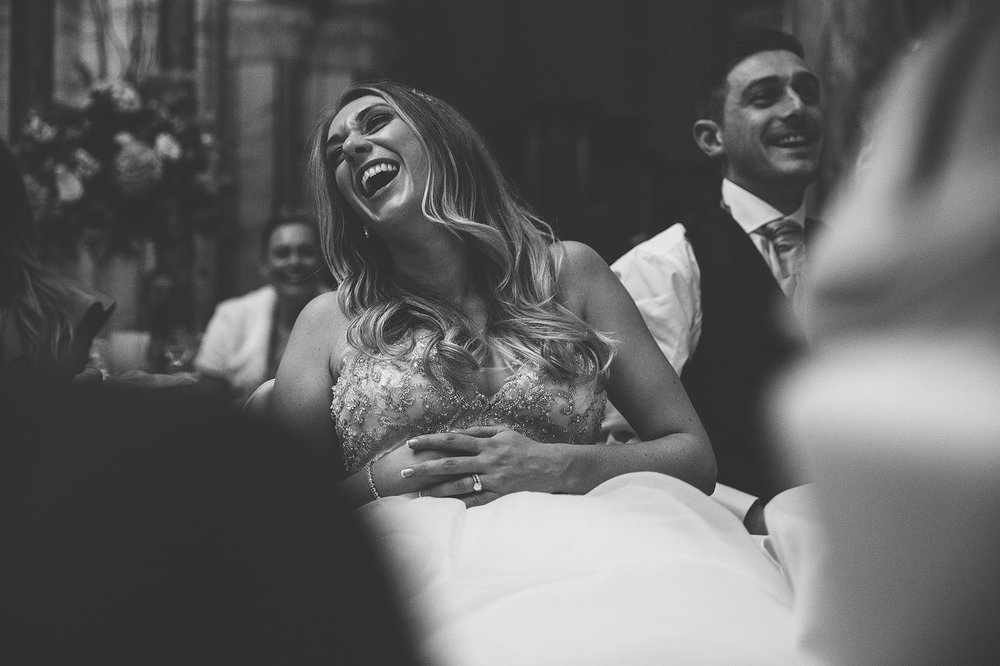 Mount-Stuart-Wedding-Photography-69.jpg