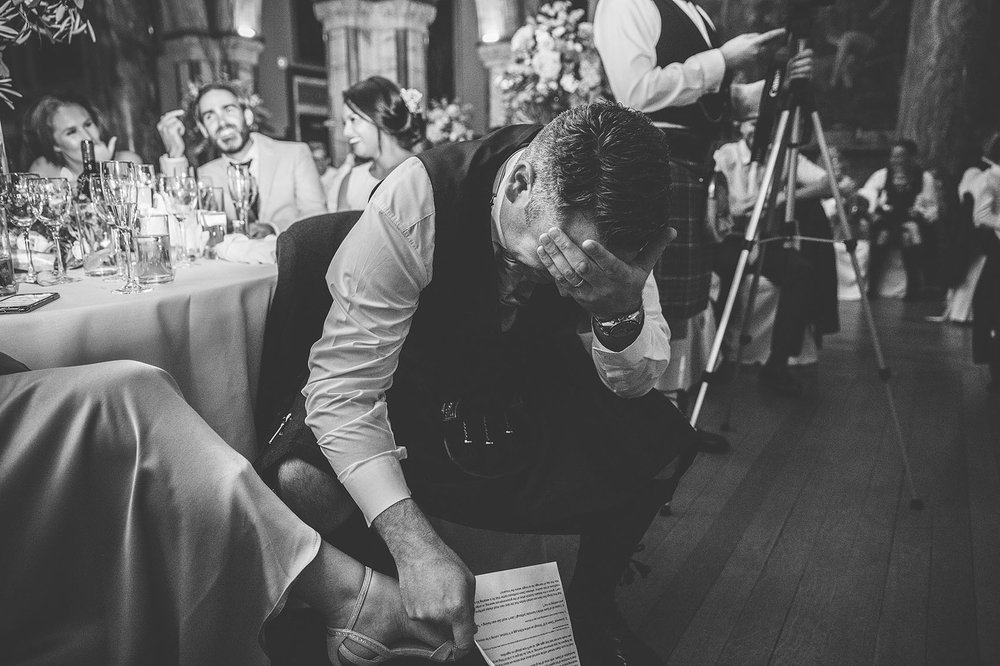 Mount-Stuart-Wedding-Photography-70.jpg