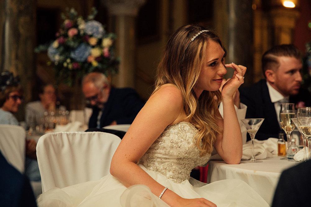 Mount-Stuart-Wedding-Photography-72.jpg