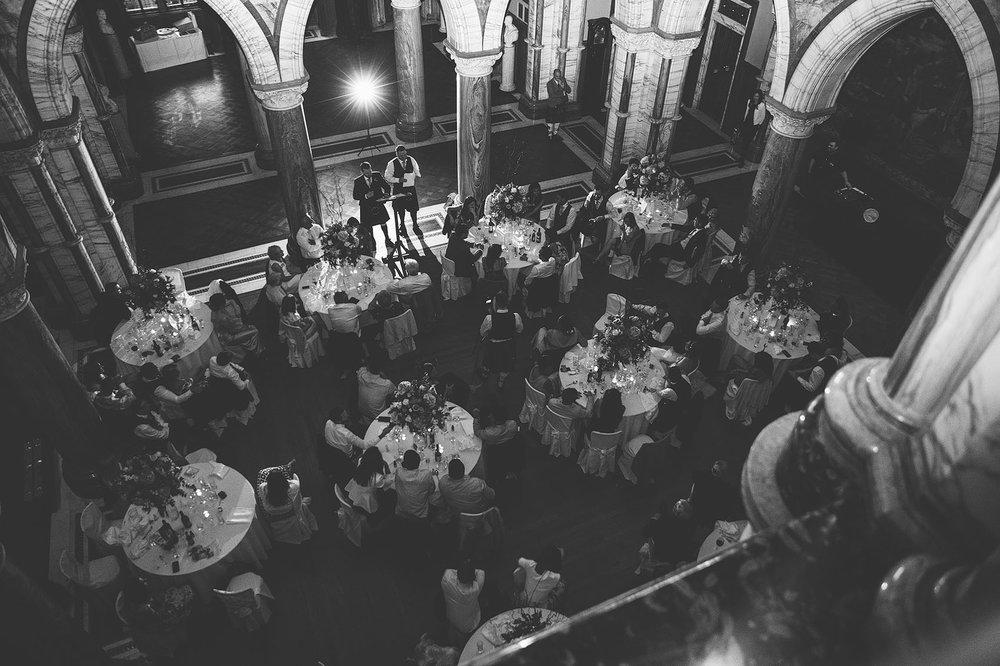 Mount-Stuart-Wedding-Photography-78.jpg