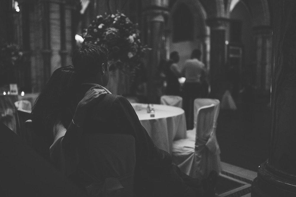Mount-Stuart-Wedding-Photography-83.jpg