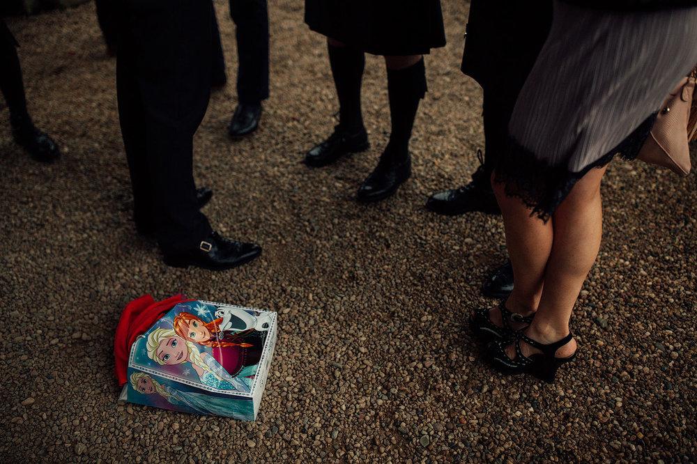 Mount-Stuart-Wedding-Photography-82.jpg