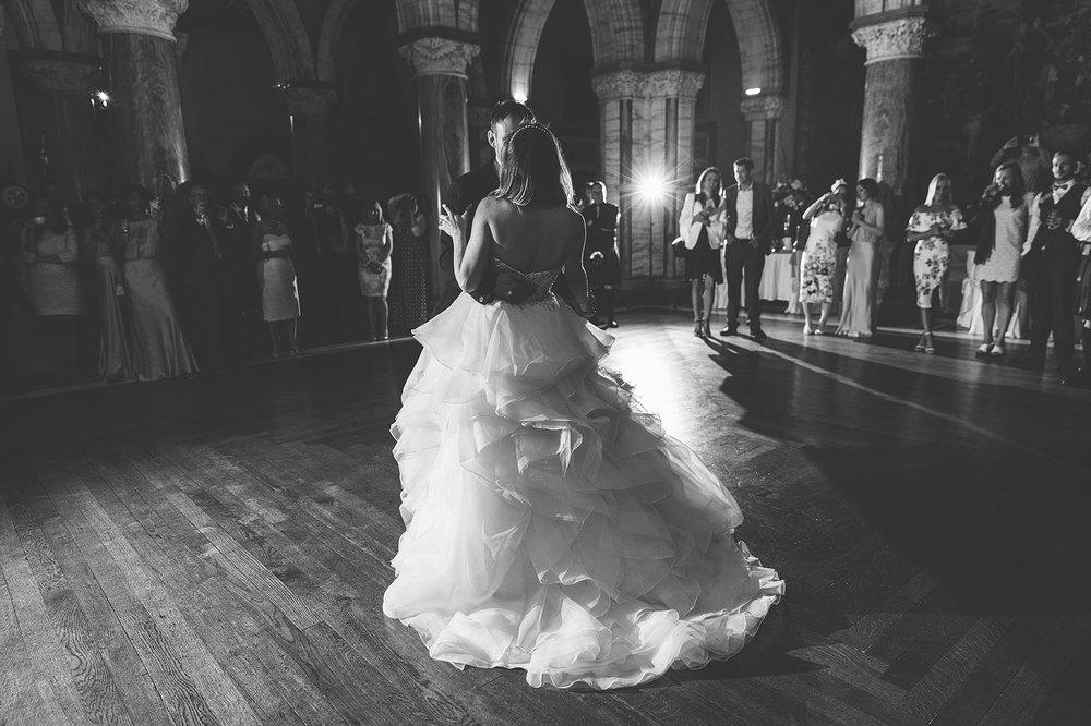 Mount-Stuart-Wedding-Photography-85.jpg