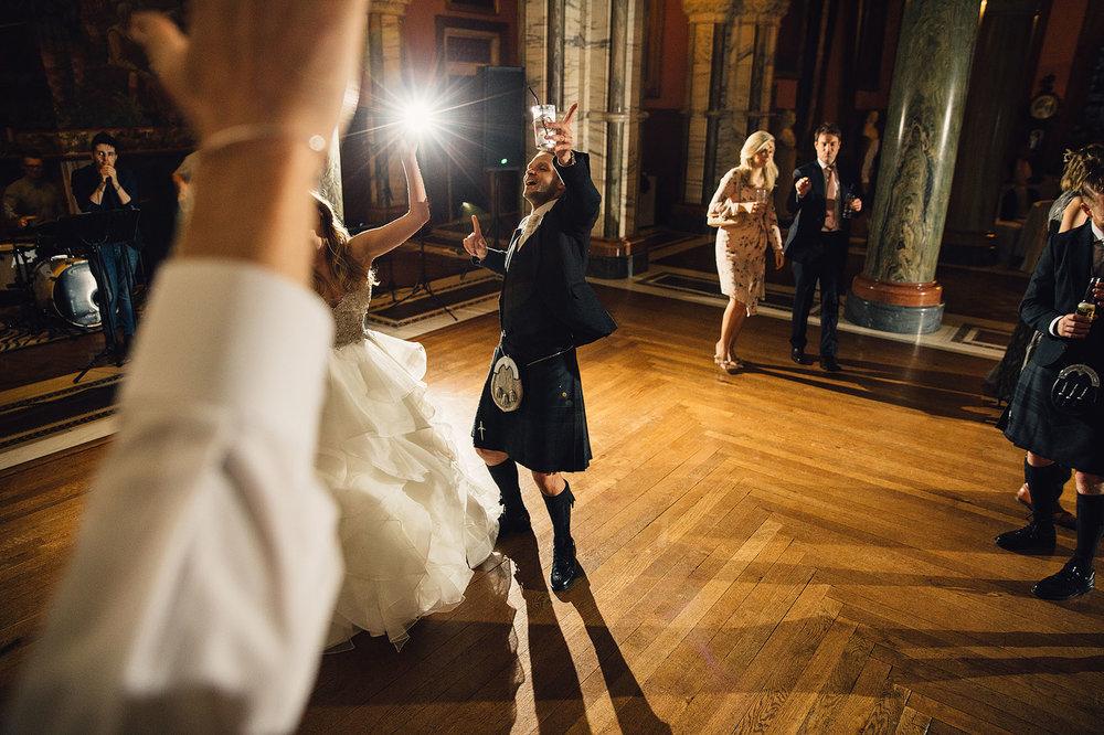 Mount-Stuart-Wedding-Photography-86.jpg