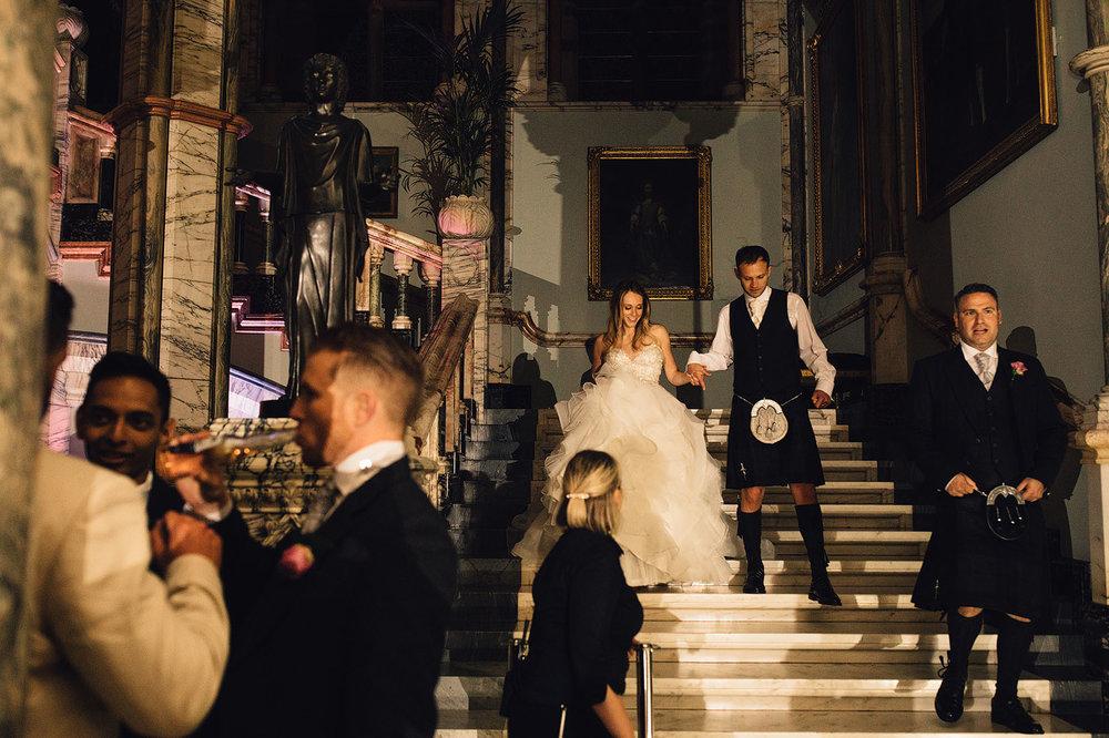Mount-Stuart-Wedding-Photography-90.jpg