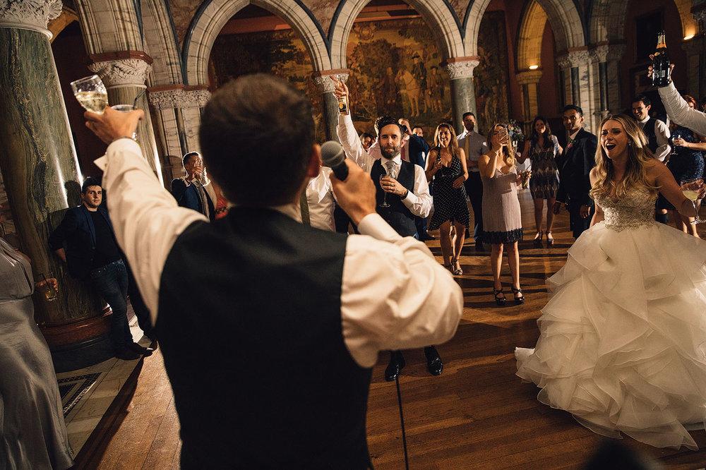 Mount-Stuart-Wedding-Photography-96.jpg