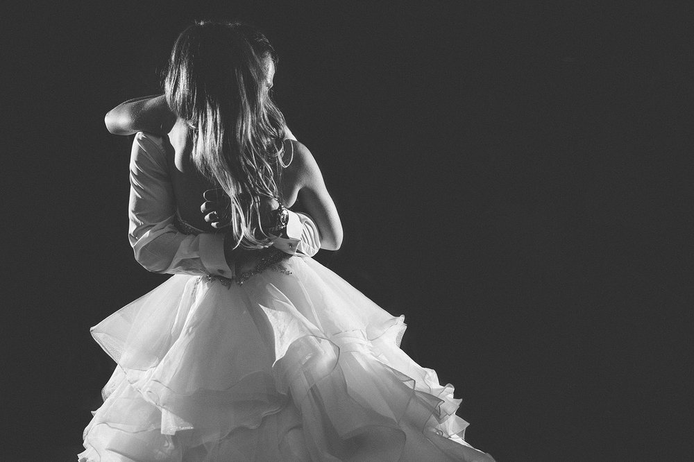 Mount-Stuart-Wedding-Photography-99.jpg
