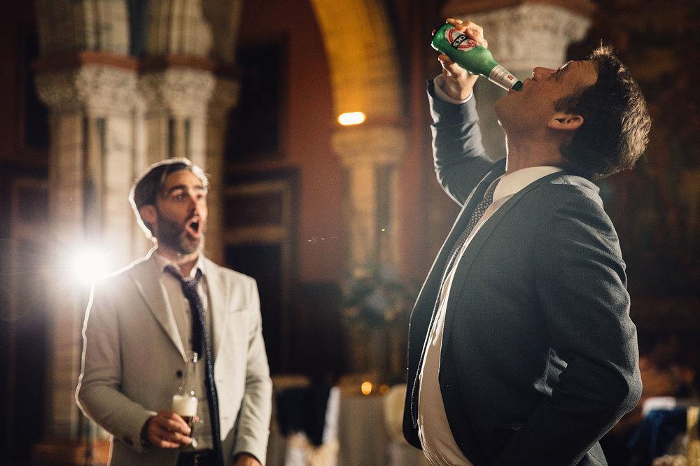 Mount-Stuart-Wedding-Photography-102.jpg