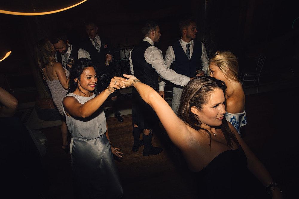 Mount-Stuart-Wedding-Photography-106.jpg