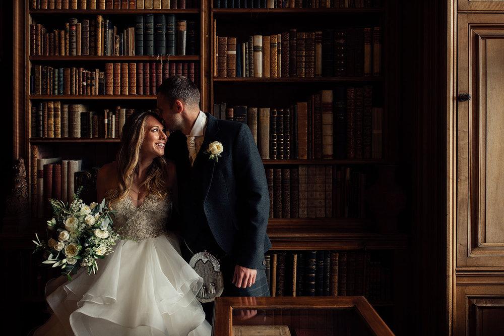 Mount-Stuart-Wedding-Photography-56.jpg