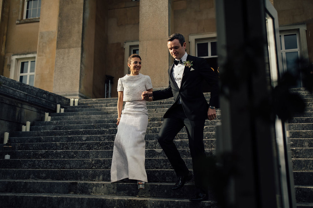 Best-wedding-photography-87.jpg