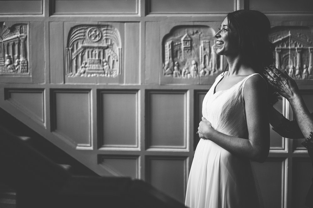 best-of-2017-wedding-photography-72.jpg