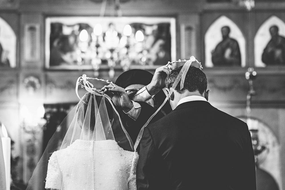 The-grange-northington-wedding-photography