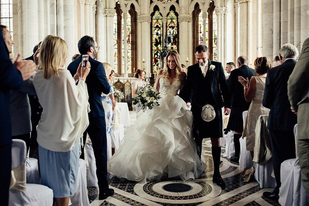 Mount-Stuart-Wedding-Photography.jpg