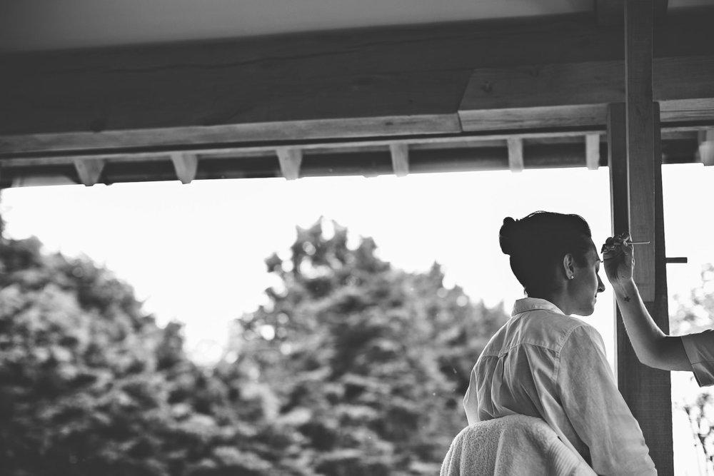 the-grange-estate-hampshire-wedding-4.jpg