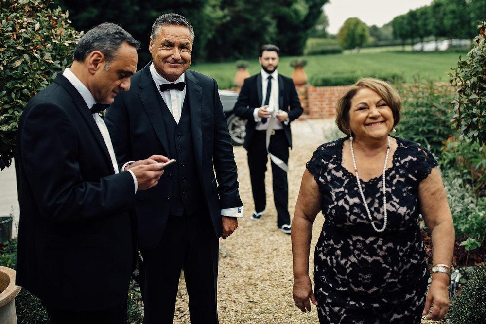 the-grange-estate-hampshire-wedding-9.jpg