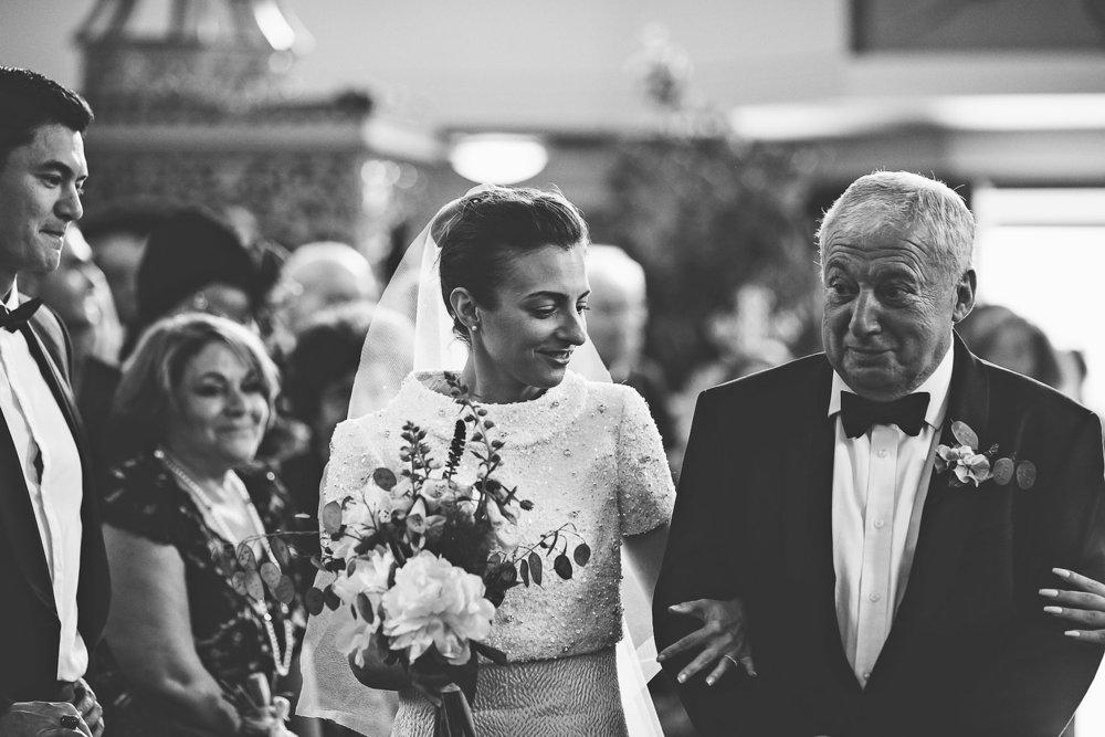 the-grange-estate-hampshire-wedding-24.jpg