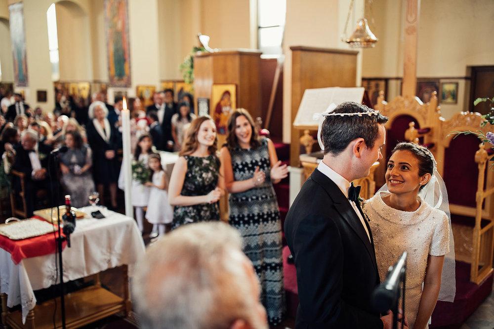 the-grange-estate-hampshire-wedding-31.jpg