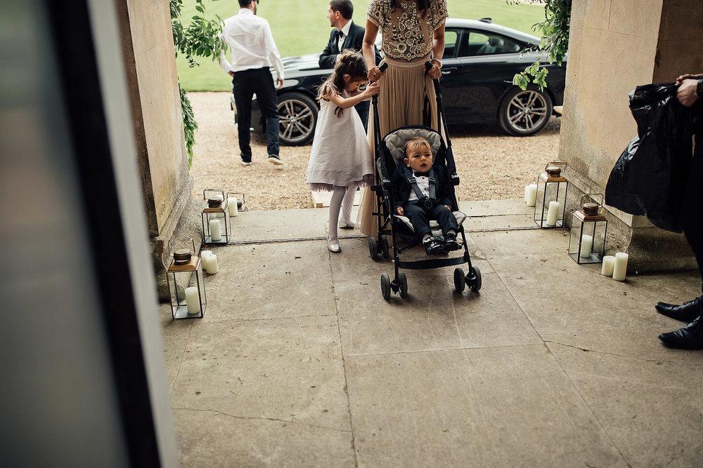 the-grange-estate-hampshire-wedding-33.jpg