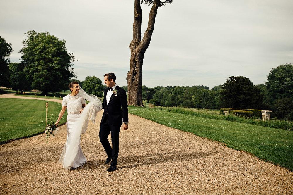 the-grange-estate-hampshire-wedding-37.jpg