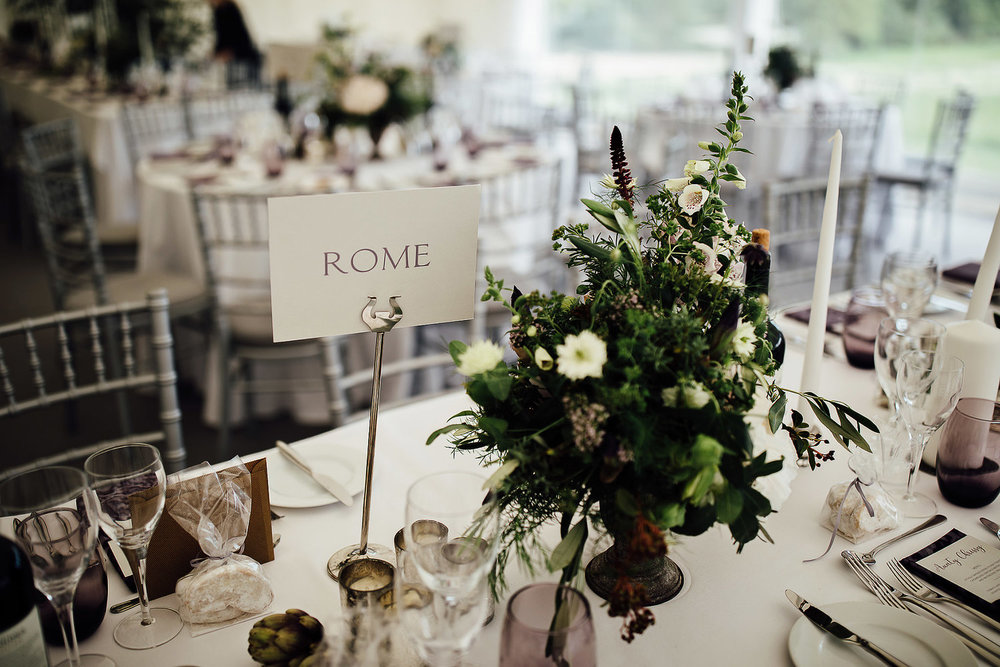 the-grange-estate-hampshire-wedding-39.jpg