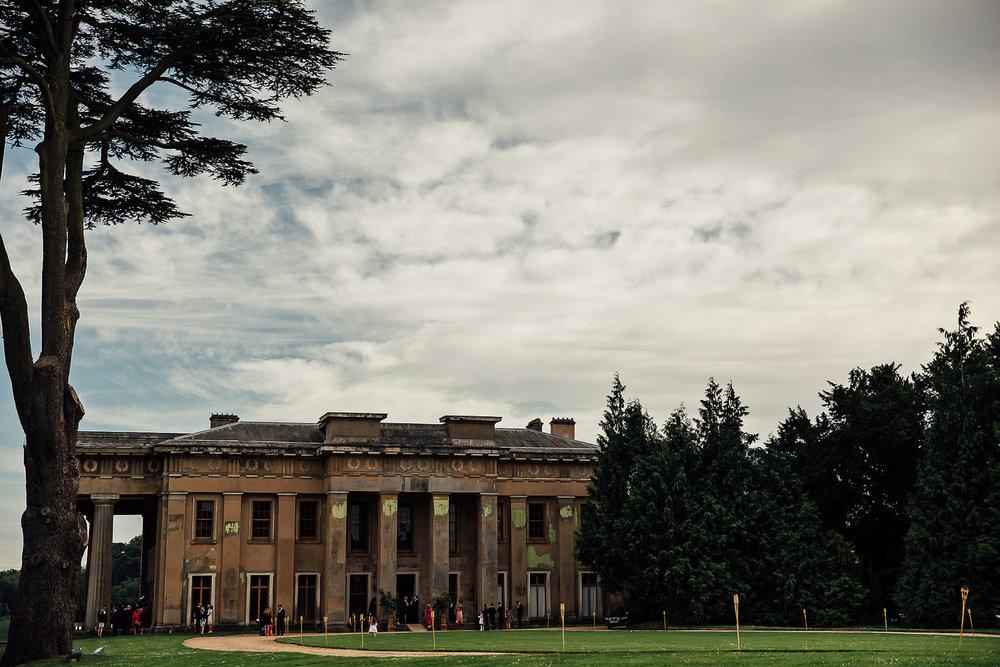 the-grange-estate-hampshire-wedding-40.jpg