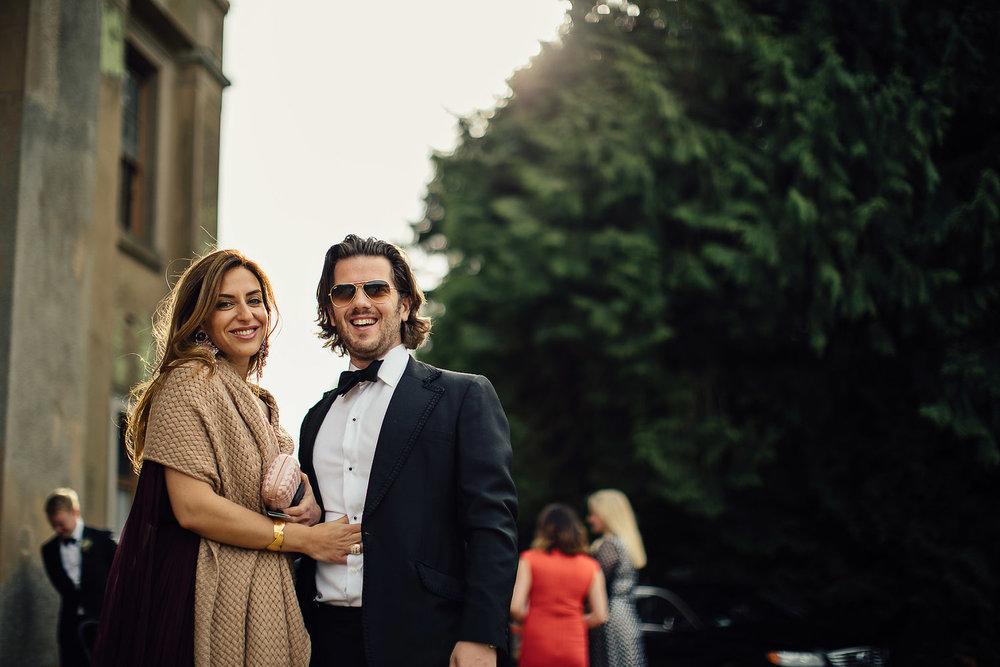 the-grange-estate-hampshire-wedding-42.jpg