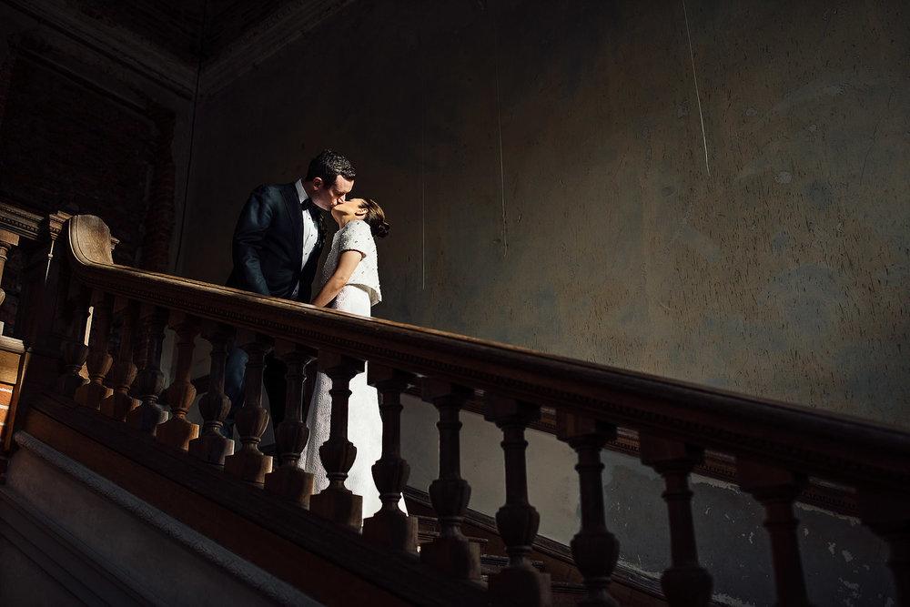 the-grange-estate-hampshire-wedding-46.jpg