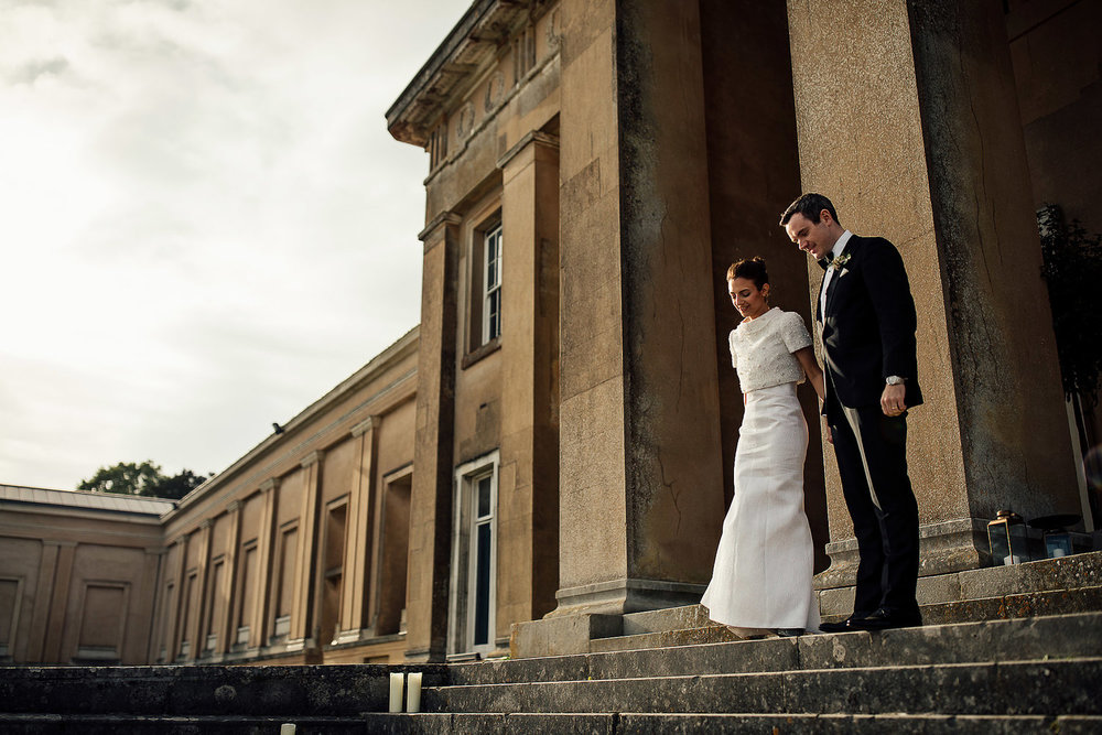 the-grange-estate-hampshire-wedding-48.jpg