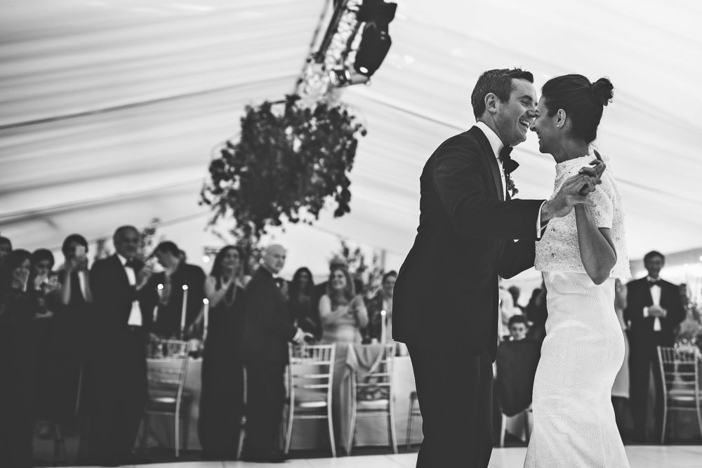 the-grange-estate-hampshire-wedding-51.jpg