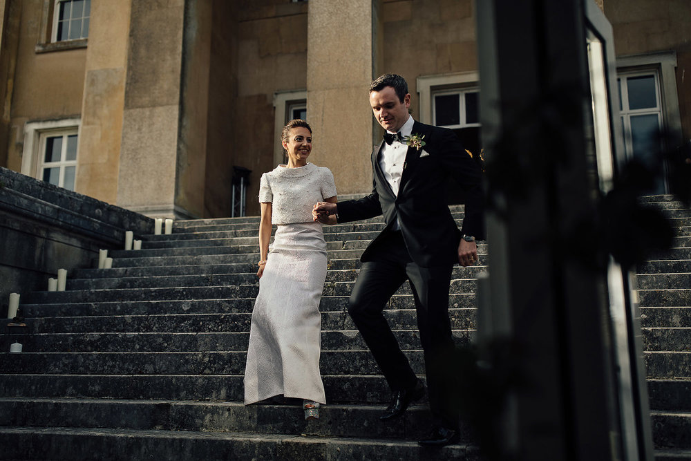 the-grange-estate-hampshire-wedding-50.jpg