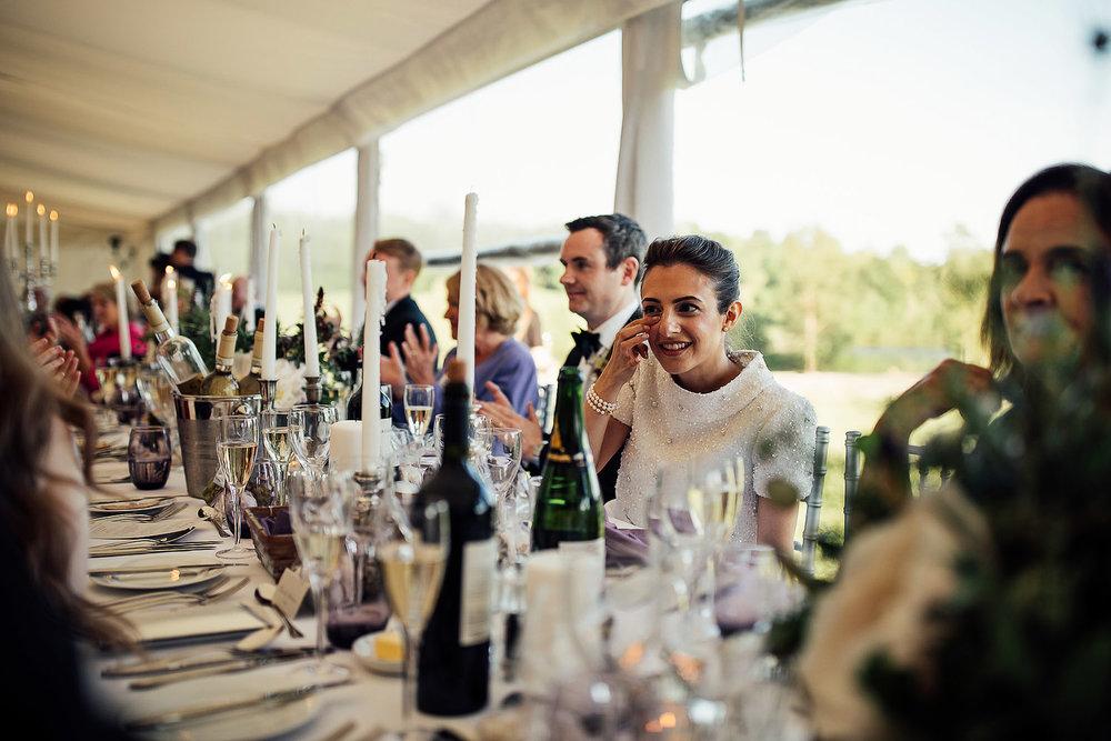 the-grange-estate-hampshire-wedding-61.jpg