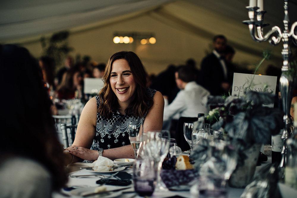 the-grange-estate-hampshire-wedding-69.jpg