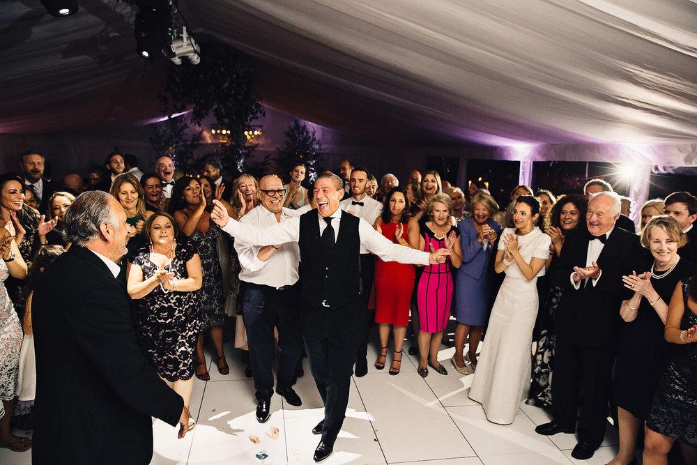 the-grange-estate-hampshire-wedding-80.jpg