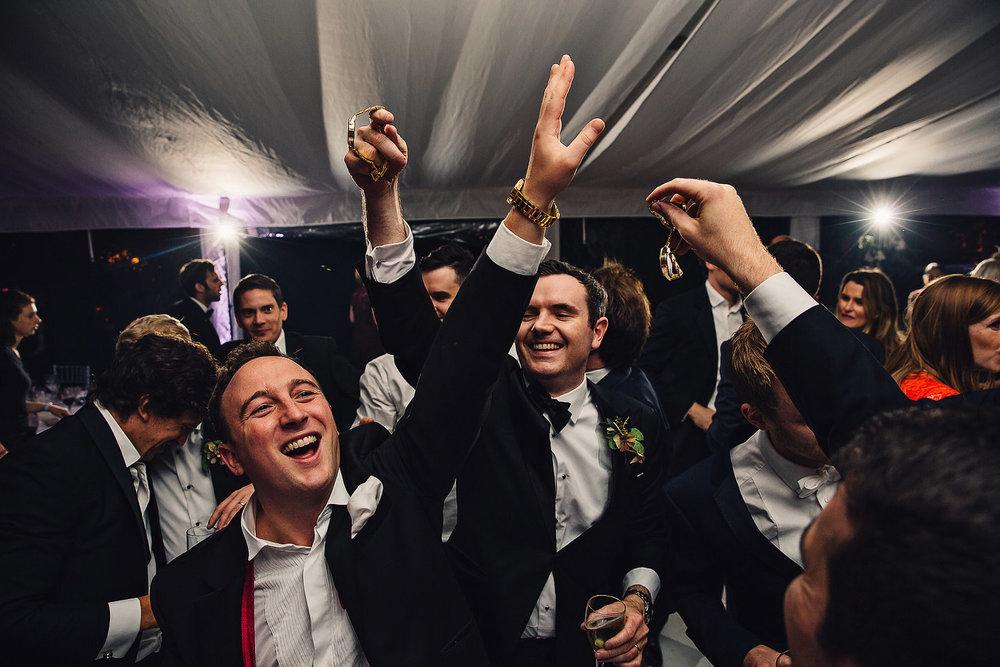 the-grange-estate-hampshire-wedding-90.jpg