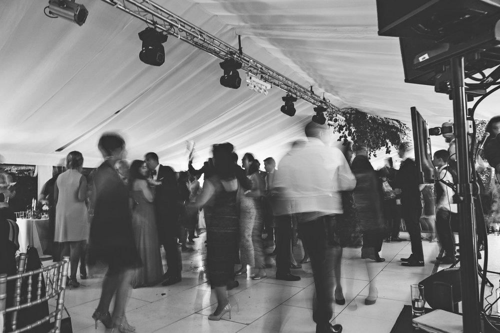 the-grange-estate-hampshire-wedding-97.jpg