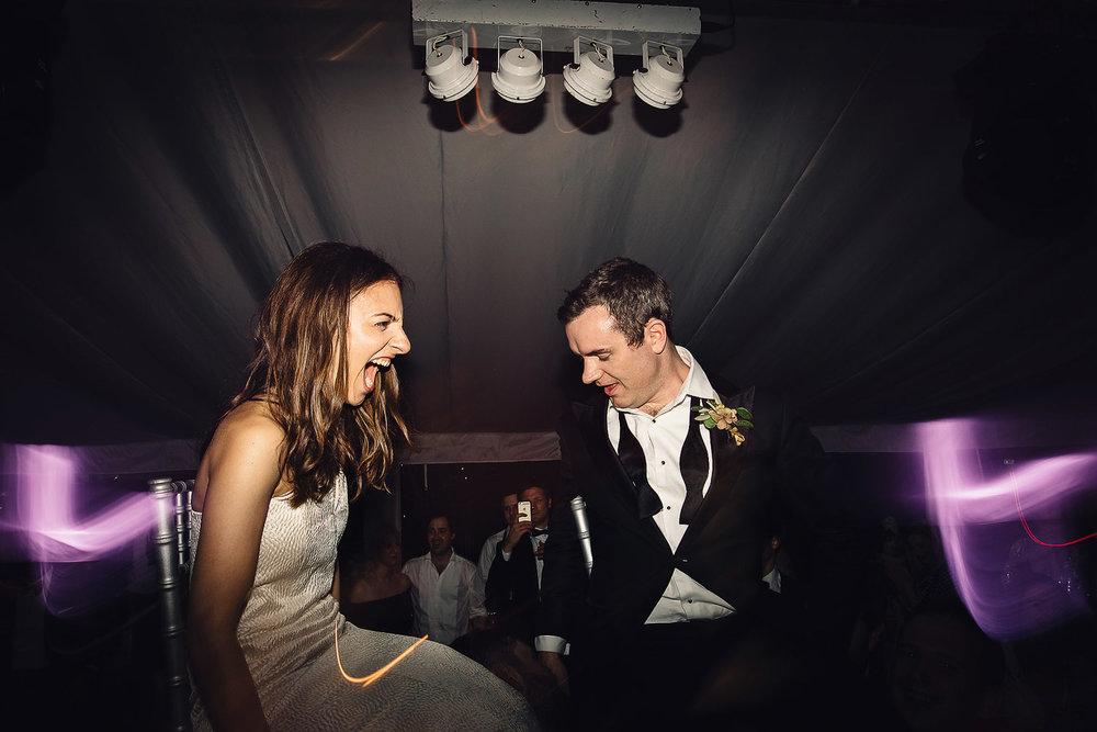 the-grange-estate-hampshire-wedding-100.jpg