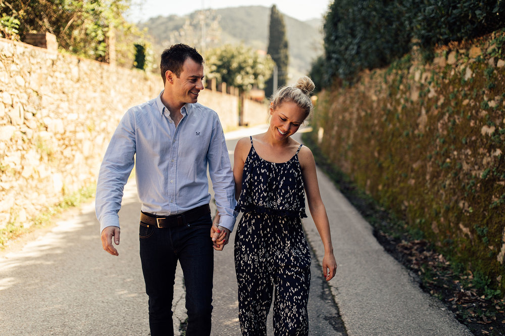 Katie_Russel_Engagement-66.jpg