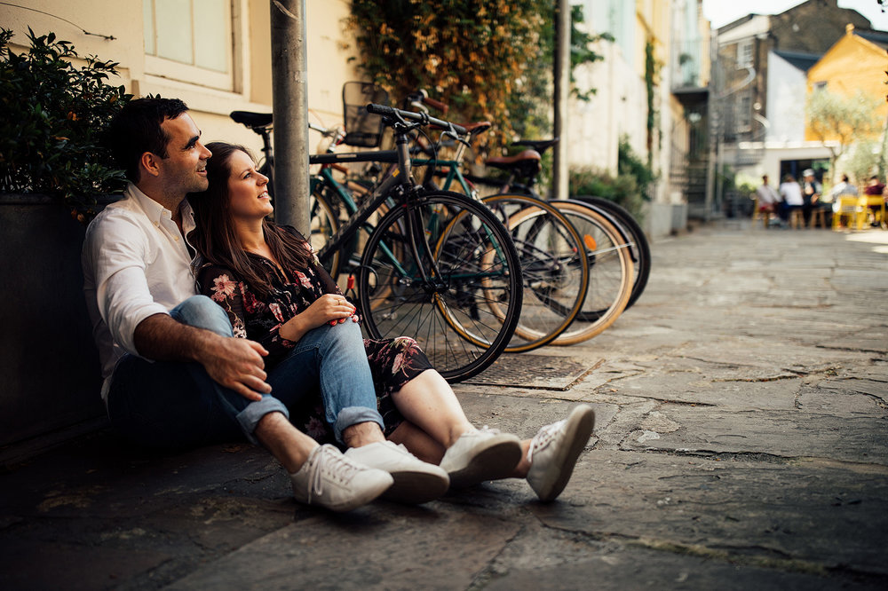 london-engagement-photography.jpg