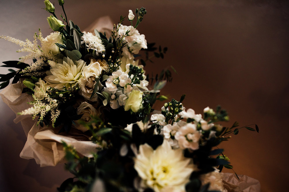 the-orangery-holland-park-wedding-00012.jpg