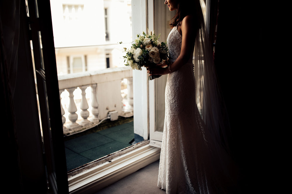 the-orangery-holland-park-wedding-00029.jpg