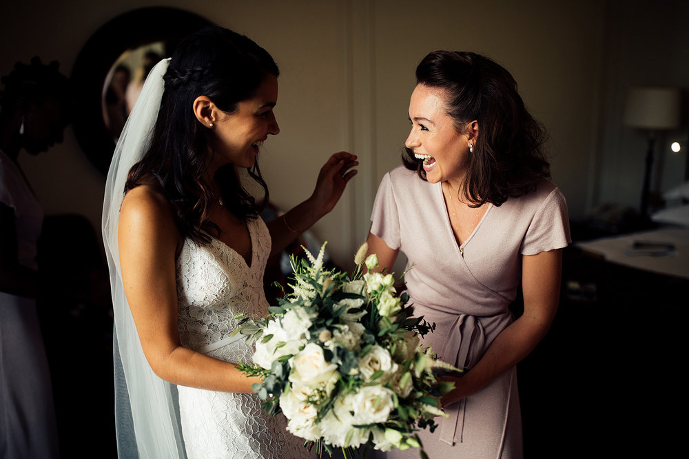 the-orangery-holland-park-wedding-00030.jpg