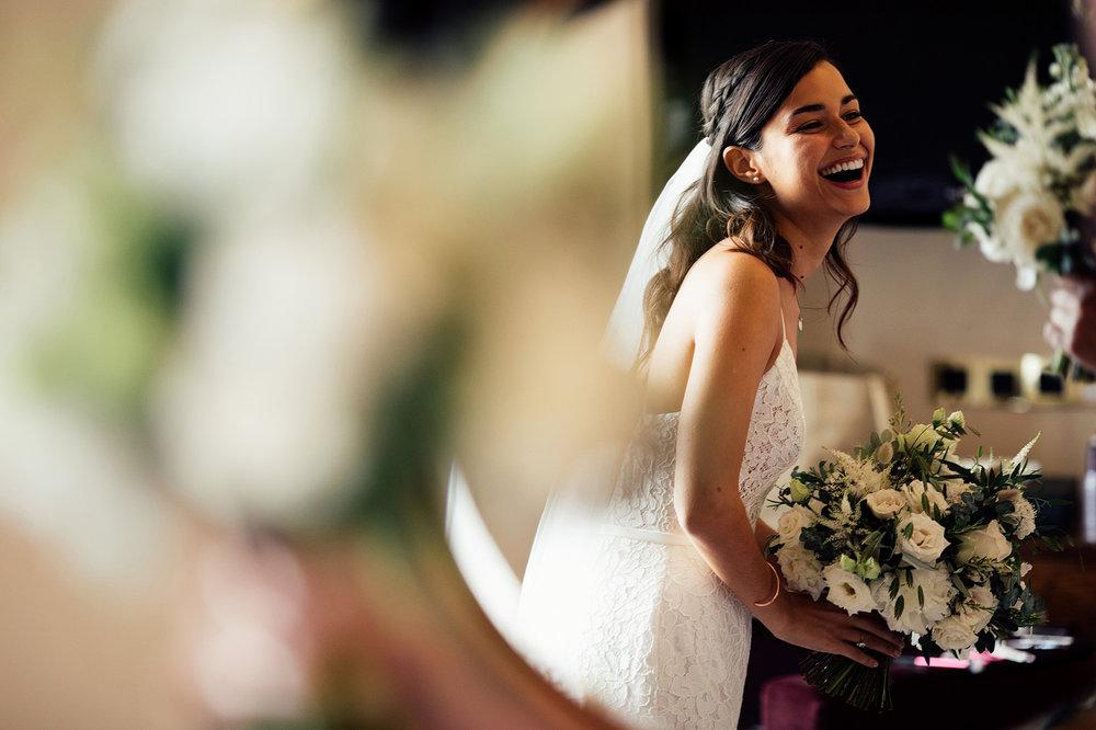 the-orangery-holland-park-wedding-00031.jpg